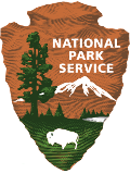 Superintendents Partnership Award - Lake Clark National Park & Preserve