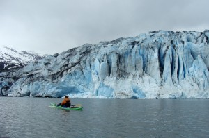 Source to Sea Multisport - Kenai Fjords, Wrangell-St. Elias & Denali National Parks