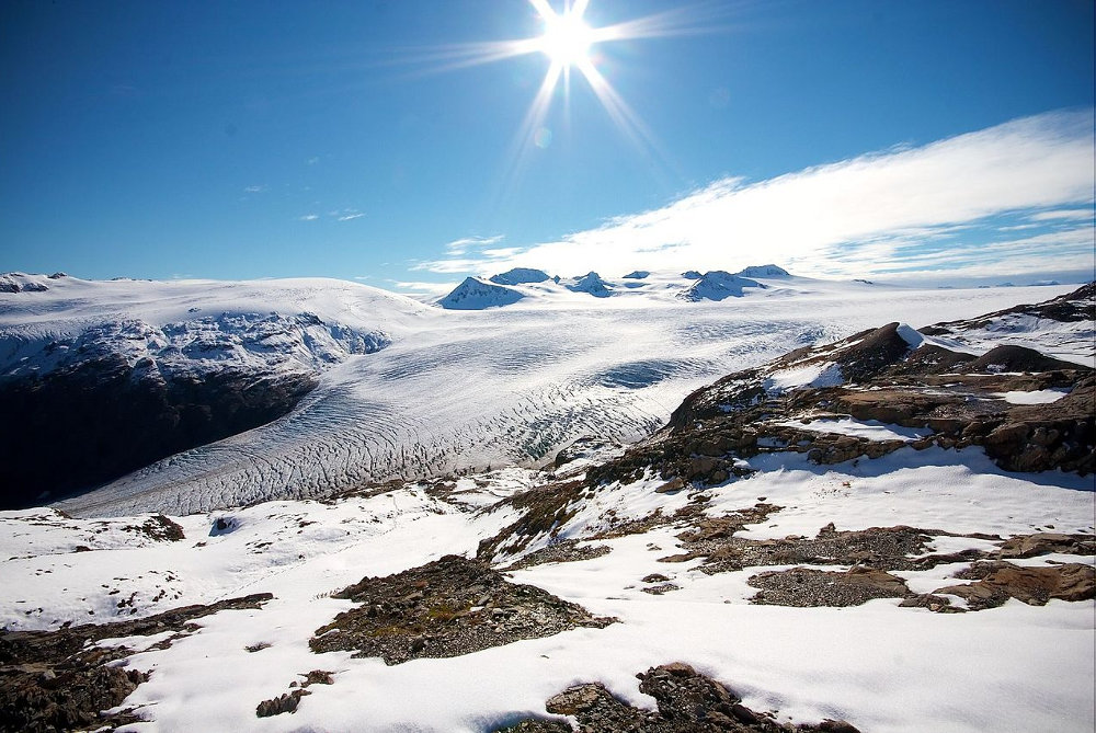 Click to enlarge image 1280px-Harding_Icefield_1.jpg